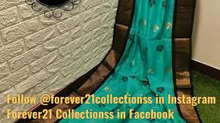 DASARA FESTIVAL SAREES ONLINE 2020   SAREES ONLINE  DIRECTLY FROM WEAVERS