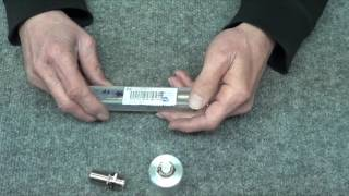 hf tool post review results video 106