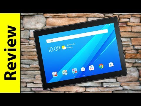 lenovo-tab4-10-plus-|-very-solid-overall