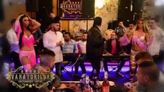 Repeat youtube video NEW Live Costel BIJU - SEXY 2016 HIT HIT HIT!!! Hanul Vanatorilor