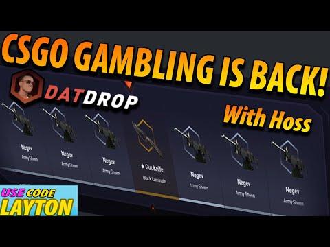 Leet csgo betting soccer betting odds for tomorrow