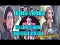 Gambar cover Full Album 92 Gending Tayub BUDI LARAS Gagrak Blora