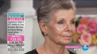 HSN | Beauty Report with Amy Morrison 10.06.2016 - 08 PM