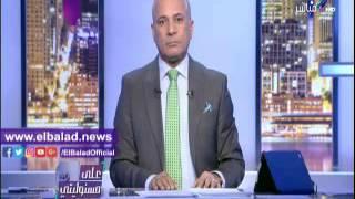 أحمد موسى: أمريكا تقتل الشعوب العربية بأموال قطرية .. فيديو