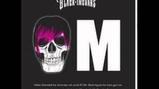 "BLACK INGVARS ""Om"" (Gott nytt år-singel 2012)"