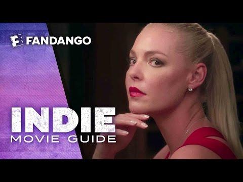 Indie Movie Guide - Free Fire, Unforgettable