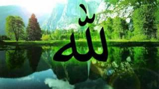 bunyal islam.mp4