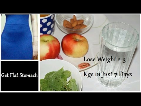 Laxatives to lose weight uk photo 5