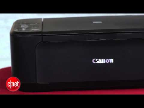 Impresora Multifunción Canon MG2220