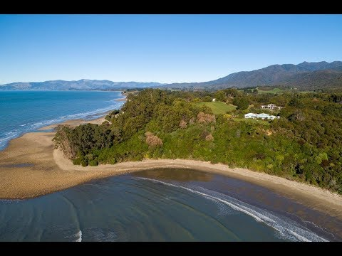 Bayleys - Nelson Bays Real Estate  - New Zealand Property For Sale