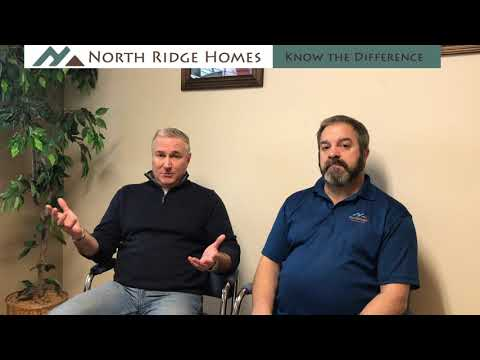 Custom Homes Series - Episode 32: Course of Construction Insurance