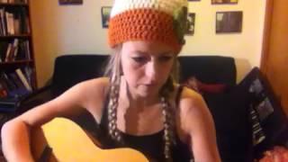 improvising in dadgad guitar tuning