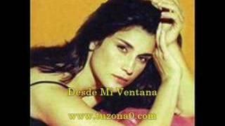 Play Desde Mi Ventana