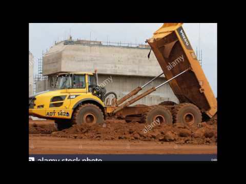0787743362 ALL MINING MACHINERY COURSES