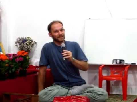 Ensinamentos sobre o budismo para iniciantes {parte 1/3 }