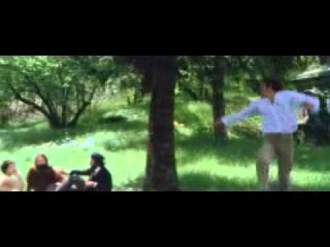 Trailer do filme Mondo Candido