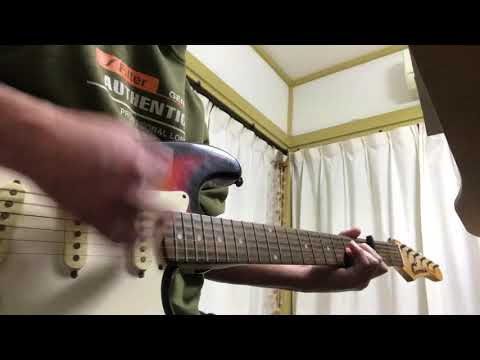 #ペニーレインでバーボン #吉田拓郎 カバー #弾き語り #歌ってみた #フォークソング
