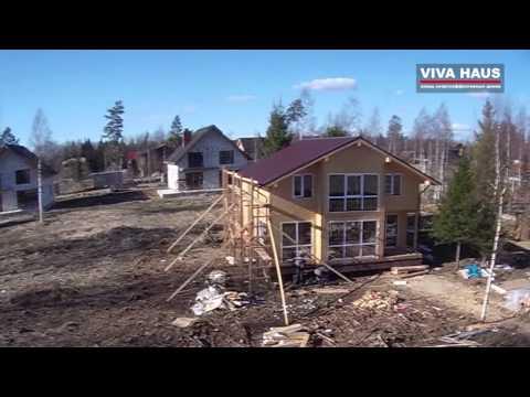 видео: Как мы строим Легенду