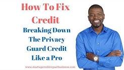 hqdefault - Credit Fix Privacy