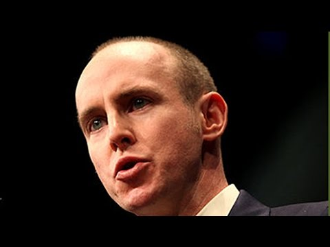 The Ethical Argument for Free Trade - Daniel Hannan on Brexit
