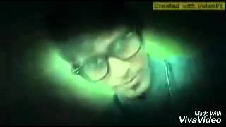 Bangla Mentalz by Fanday Porea new Rap song rap by Jak In SHAGOR bd bad boy khulna khalispor 0123456