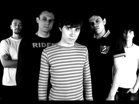 Music video Провода - 90е