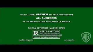 Kiss Kiss Bang Bang - Original Theatrical Trailer