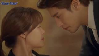Kore     Ailee~Heaven (My Secret Romance) Resimi