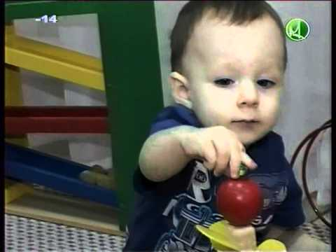 телеканал ТВ Мост 14 12 2011 - YouTube