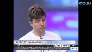 �������� ���� Дмитрий Калаев на