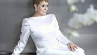Lupita D'Alessio - Te dejé