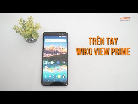 Flash firmware Wiko Rainbow MTK 6582 by SP Flash Tool  by GSM Hung Vu