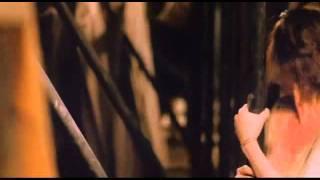 Aquarius (Stage Fright) (Deliria) ( Michele Soavi, Italia, 1987) Official Trailer