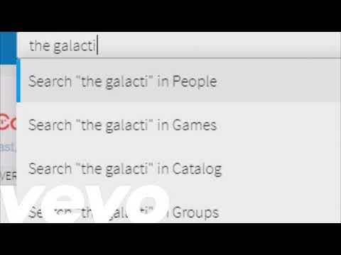giantballs - the galactic republic