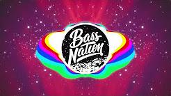 bass/sad/remix songs
