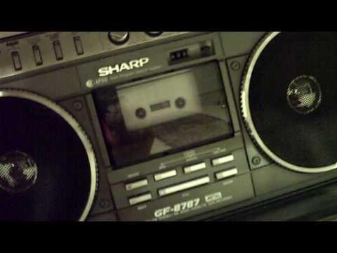 DJ Paul & Juicy J [Vol. 1 Da Beginning] - Everything Is Business ft. Skinny Pimp