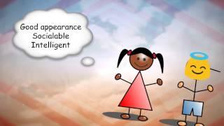 Organizational Behavior : Halo Effect