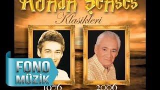 Adnan Şenses - Dost Bildiklerim (Official Audio)