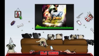 Download Akon - Blame It On Me - Remix MP3 song and Music Video