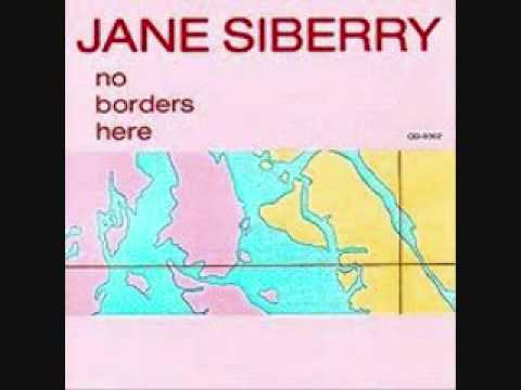 Jane Siberry- Mimi on the beach