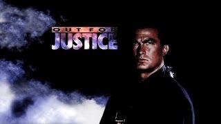 Во имя справедливости 1991 - Стивен Сигал. HD 1080
