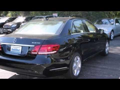 2014 Mercedes-Benz E-Class White Plains NY Hartsdale, NY #40904W