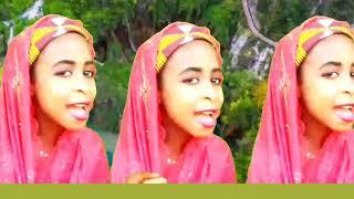 Murtada Umar New Vidéo 2021