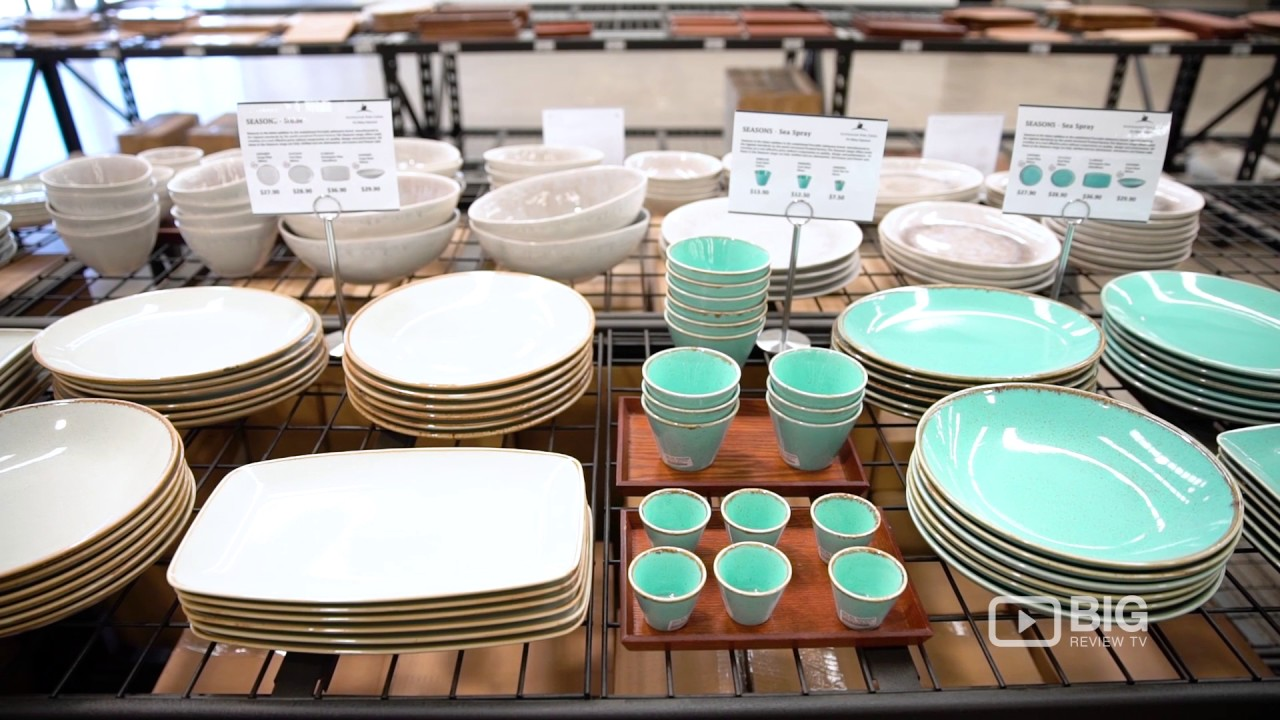 Lumas Hospitality a One Stop Shop in Melbourne offering Kitchenware and Footwear & Lumas Hospitality a One Stop Shop in Melbourne offering Kitchenware ...