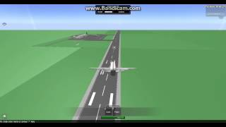roblox lion air airbus a320 landing new blocaod silay airport