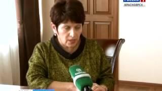 Наталья Федотова останется главой Минусинска