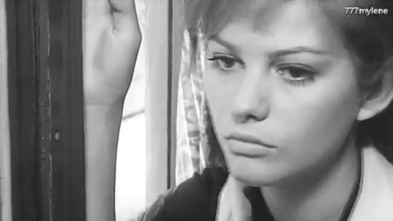 Carlo Rustichelli La Ragazza Di Bube Colonna Sonora Originale Del Film
