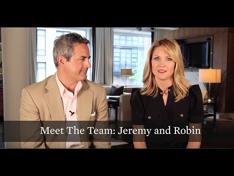 Meet The Stein Team | Sotheby's International Realty