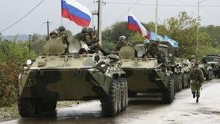Украина трещит по швам. Новый Крым. Русские идут! (RUSSIAN ARMY IN CRIMEA COMPILATION)