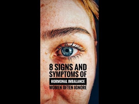 8-signs-and-symptoms-of-hormone-imbalance-most-women-ignore